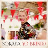 Yo Brindo - Soraya Arnelas