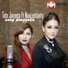 Tata Janeeta - Sang Penggoda (feat. Maia Estianty) Mp3