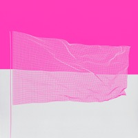 Nightclub Remixes - EP Mp3 Download