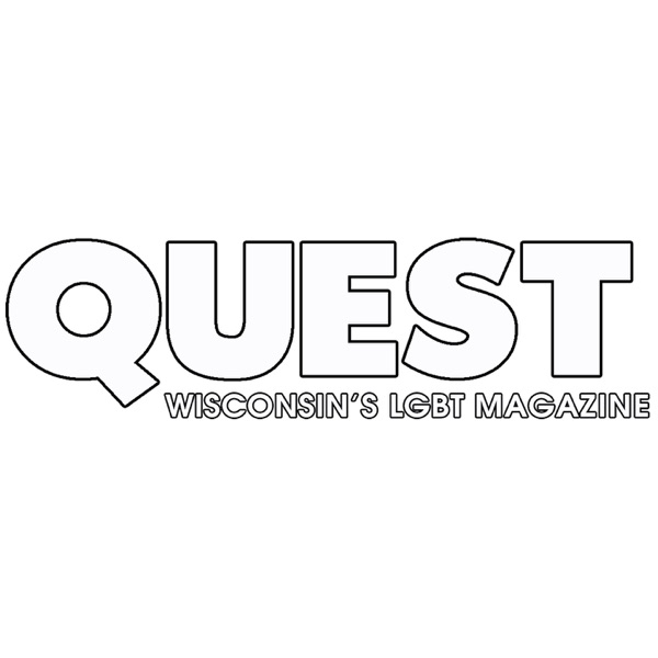 Quest Wisconsin LGBT Magazine