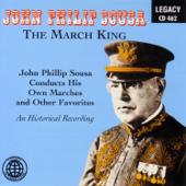 [Download] Washington Post March MP3