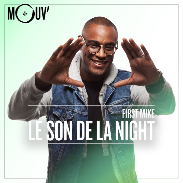 Le son de la night