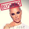 Bowie Jane