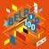 Various Artists - Radio 1 - Belpop 100 Vol. 2