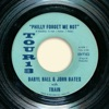 Philly Forget Me Not (with Train) - Single, Daryl Hall & John Oates