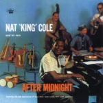 "Nat ""King"" Cole - It's Only a Paper Moon"