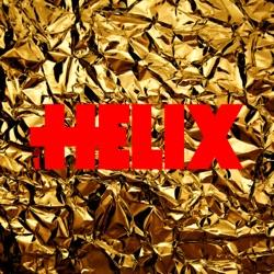 View album Helix, Vol. 1