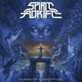 Spirit Adrift - Graveside Invocation