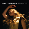 Hooverphonic - Romantic artwork