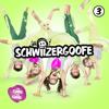 3 (Deluxe Edition) - Schwiizergoofe