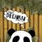 Dechorro - Deorro lyrics