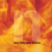Nine Inch Nails - Suck