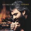 The Prayer (feat. Céline Dion) - Andrea Bocelli