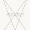 Florence + The Machine - Too Much Is Never Enough artwork