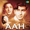 Aah (Original Motion Picture Soundtrack)