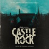 Castle Rock - Official Soundtrack