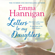 Emma Hannigan - Letters to My Daughters