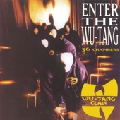 Wu-Tang Clan - Protect Ya Neck (Edited)