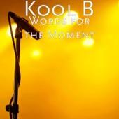 Kool B - Welcome to My Stereo
