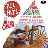 Jo Ann Campbell - Mother Please!