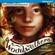 Brandis Katja - Hollys Geheimnis: Woodwalkers 3