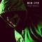 Thief (feat. Ookay) [Remix] - Single