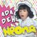 Ada Deh - Neona