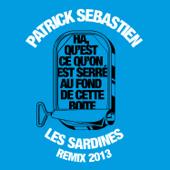 Les Sardines (Remix Extended Version 2013)