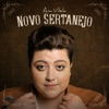 Canta o Novo Sertanejo - Single