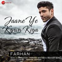 Jaane Ye Kyun Kiya - Single