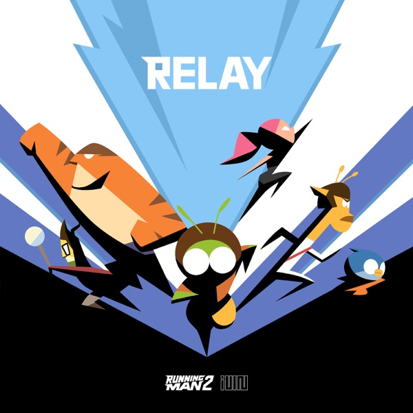 Relay - Single
