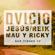 Qué Tienes Tú (feat. Jesús Reik & Mau y Ricky) - Dvicio