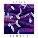 bitbeats - Spruce