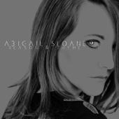 Enough - Abigail Sloane