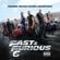 We Own It (Fast & Furious) - 2 Chainz & Wiz Khalifa