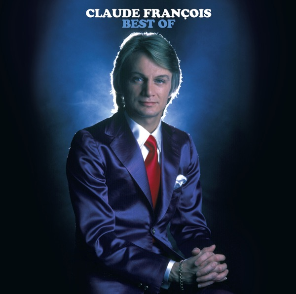 Claude François  -  Il fait beau, il fait bon diffusé sur Digital 2 Radio