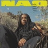 Another Lifetime (Shareware Remix) - Single, Nao