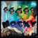 Sweet Things - Mocky