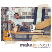 Make More Room-Jonathan McReynolds