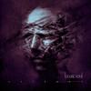 Lunatic Soul - Untamed artwork