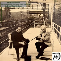 The Branch Line by Jack Coen & Charlie Coen on Apple Music