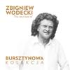 Zbigniew Wodecki - Lubię Wracać Tam Gdzie Byłem artwork