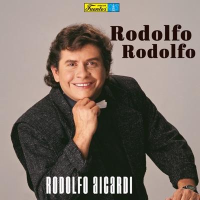 Rodolfo Rodolfo - Rodolfo Aicardi