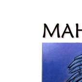 Maheekats - The Emptiness