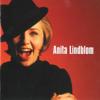 Anita Lindblom - Sånt är livet artwork