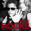 ROCKS ジャケット写真