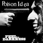 Poison Idea - Deep Sleep