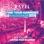 Find Your Harmony Radioshow #100 (Part 1) [Including Guest Mix: Armin Van Buuren]