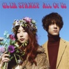 100. All Of Us - EP - GLIM SPANKY