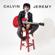 Download Lagu Calvin Jeremy - Berdua Mp3
